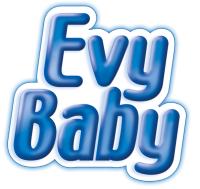 EVYBABY