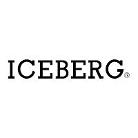 ICEBERG Shop
