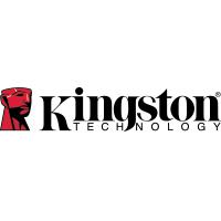KINGSTON Shop