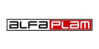 ALFA PLAM Shop
