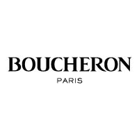 Boucheron Shop
