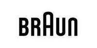 BRAUN Shop