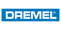 DREMEL Shop