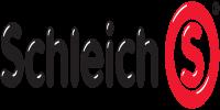 SCHLEICH Shop