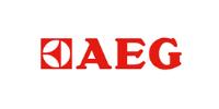 AEG Shop