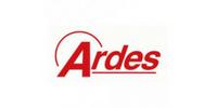 ARDES Shop
