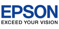 EPSON Shop