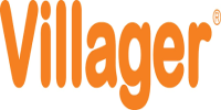 VILLAGER Shop