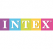 INTEX Shop