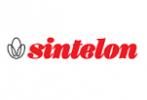SINTELON