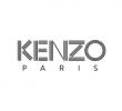KENZO Shop