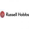 RUSSELL HOBBS Shop