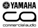 YAMAHA Shop