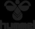 HUMMEL Shop