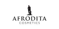 AFRODITA Shop