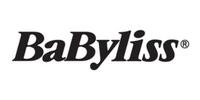 BABYLISS Shop