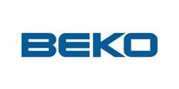 BEKO Shop