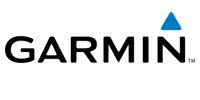GARMIN Shop