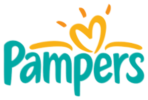 PAMPERS Shop