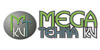 MEGATEHNA