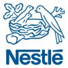 NESTLE Shop