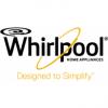 WHIRLPOOL Shop
