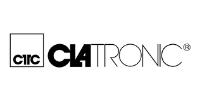 CLATRONIC Shop