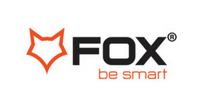 FOX Shop