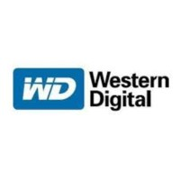 WESTERN DIGITAL Shop