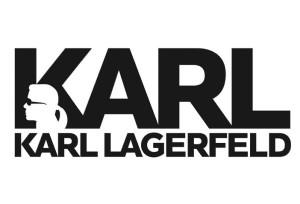 KARL LAGERFELD Shop