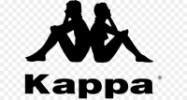 KAPPA Shop