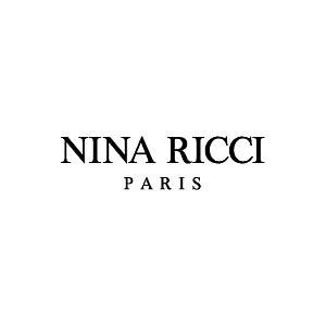 NINA RICCI Shop