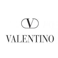 VALENTINO Shop