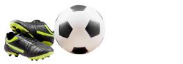 Patike za fudbal