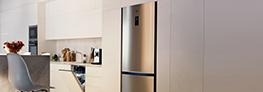 BEKO frižideri i zamrzivači
