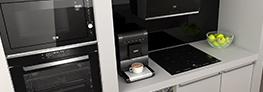 BEKO kuhinjski aparati