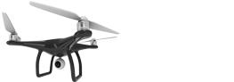Dronovi i dodatna oprema
