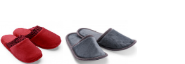 Sandale i papuče