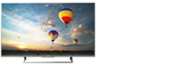 Televizori i dodatna oprema