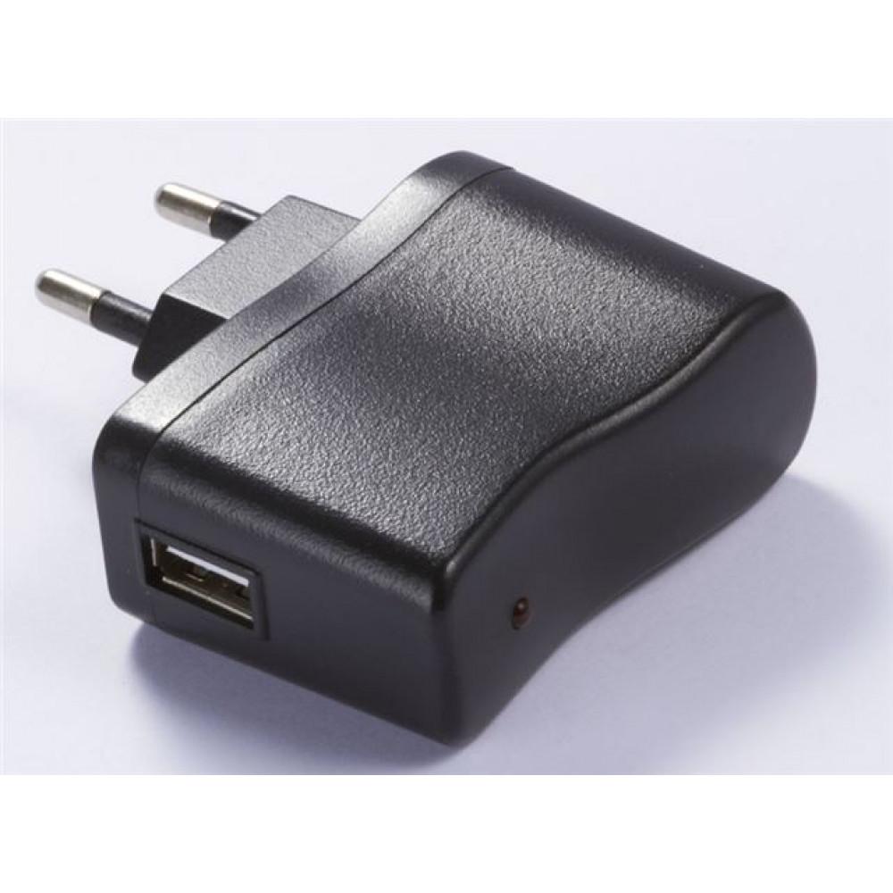 MS zidni punjač STREAM 2A USB