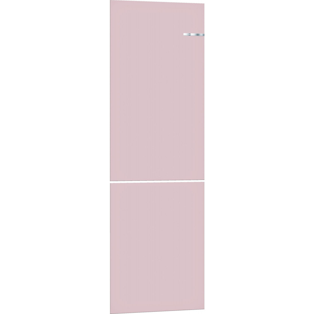 BOSCH oprema za frižider KSZ1BVP00
