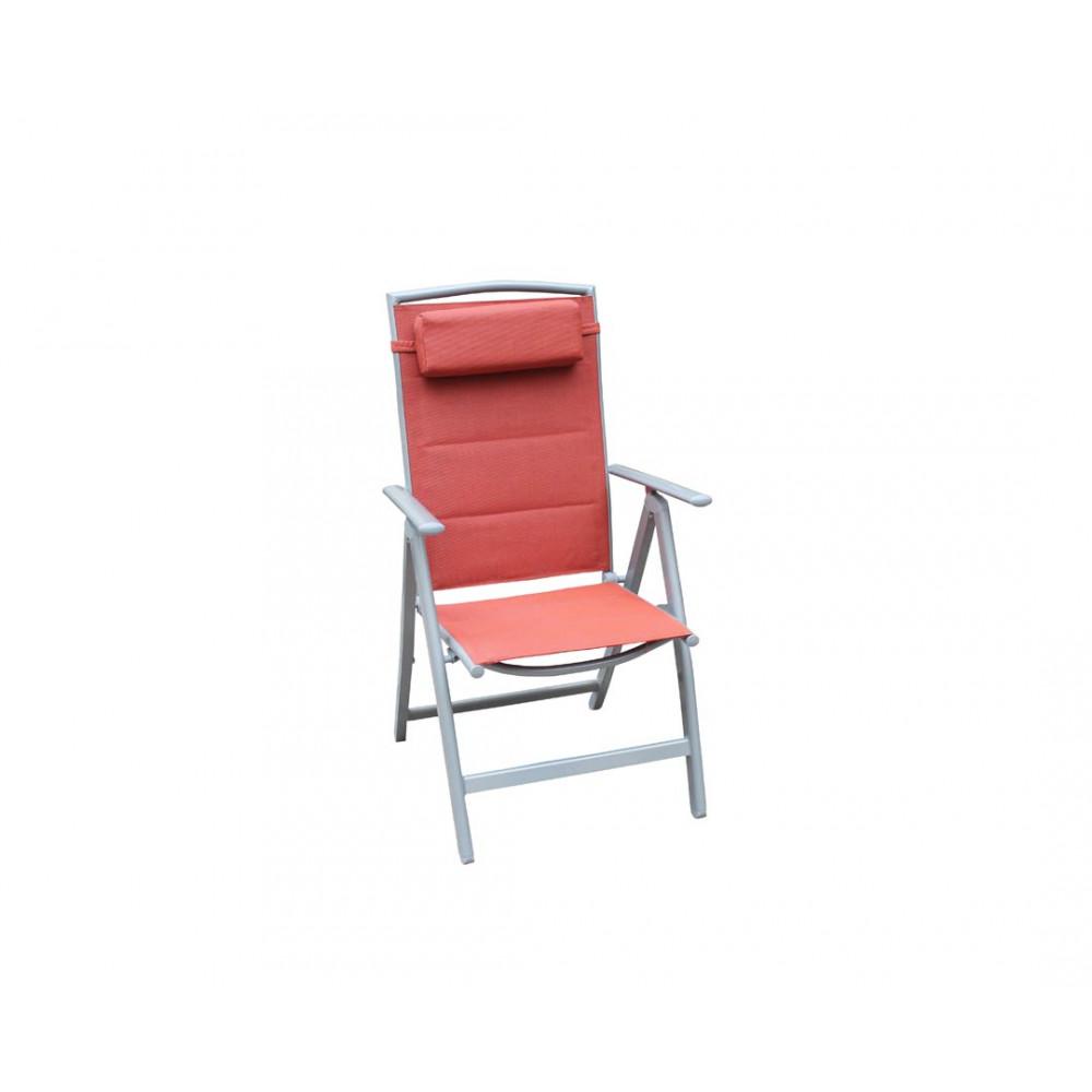 Baštenska stolica Florence MP A014
