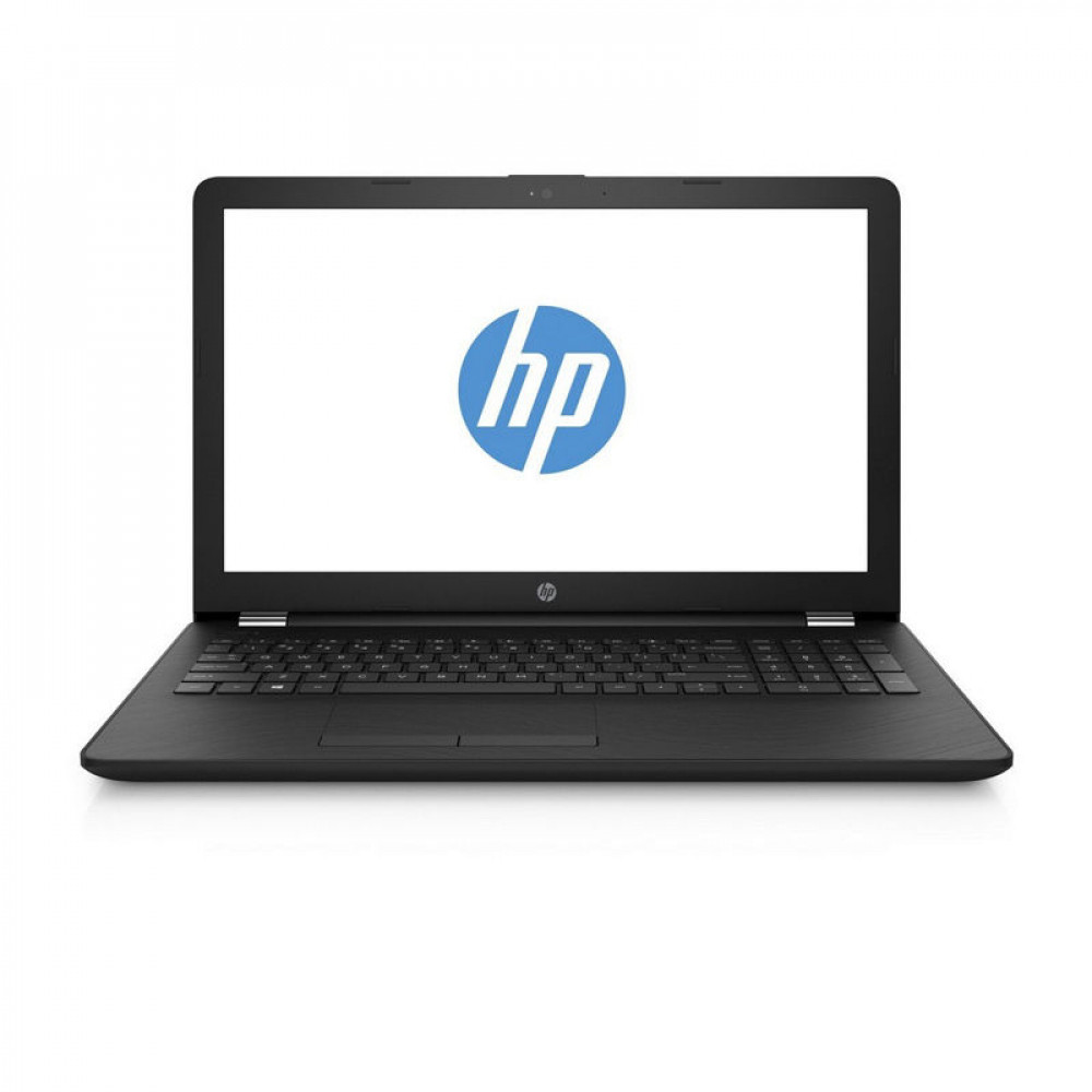 HP 15-bs063nm laptop 2NN41EA