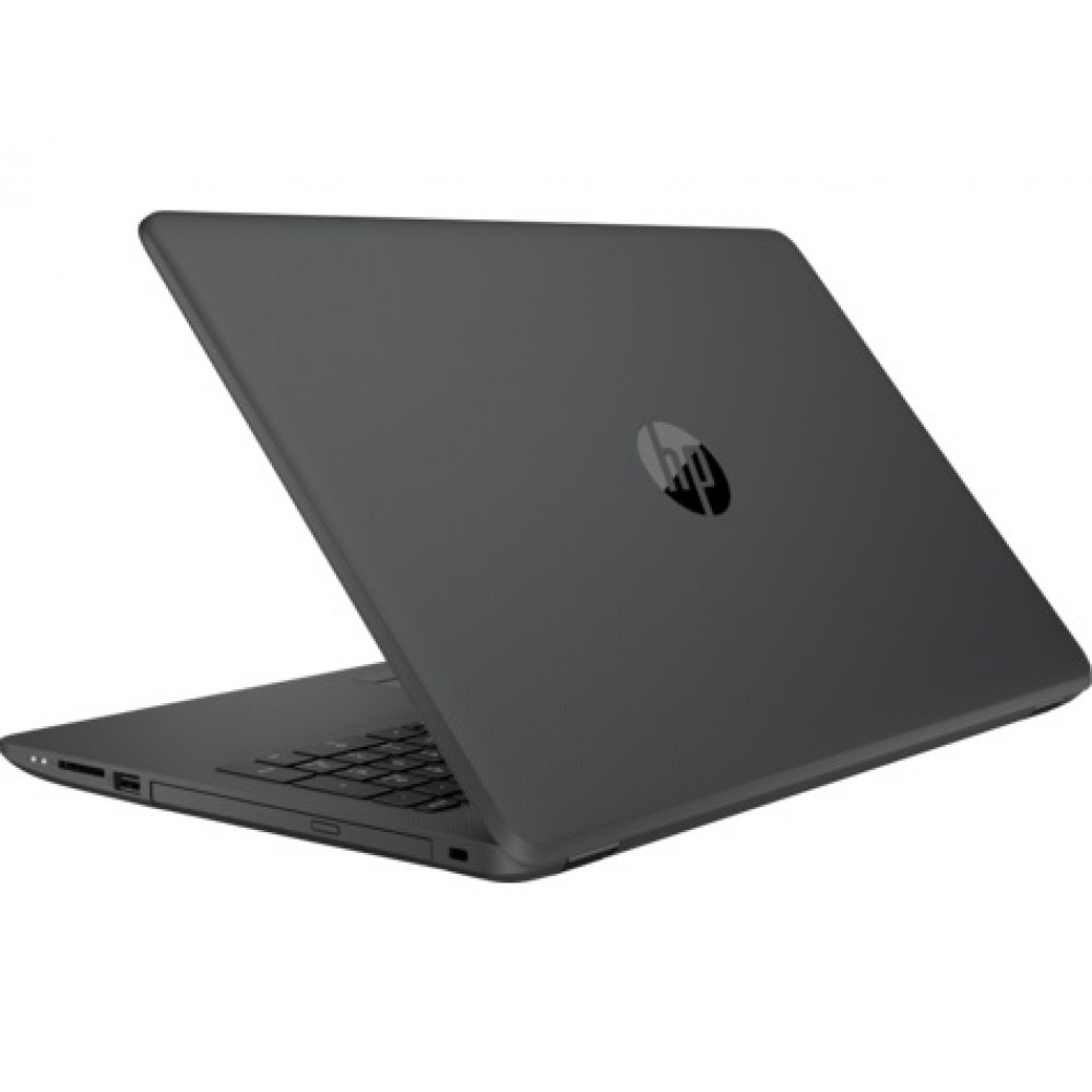 HP laptop 2SX58EA
