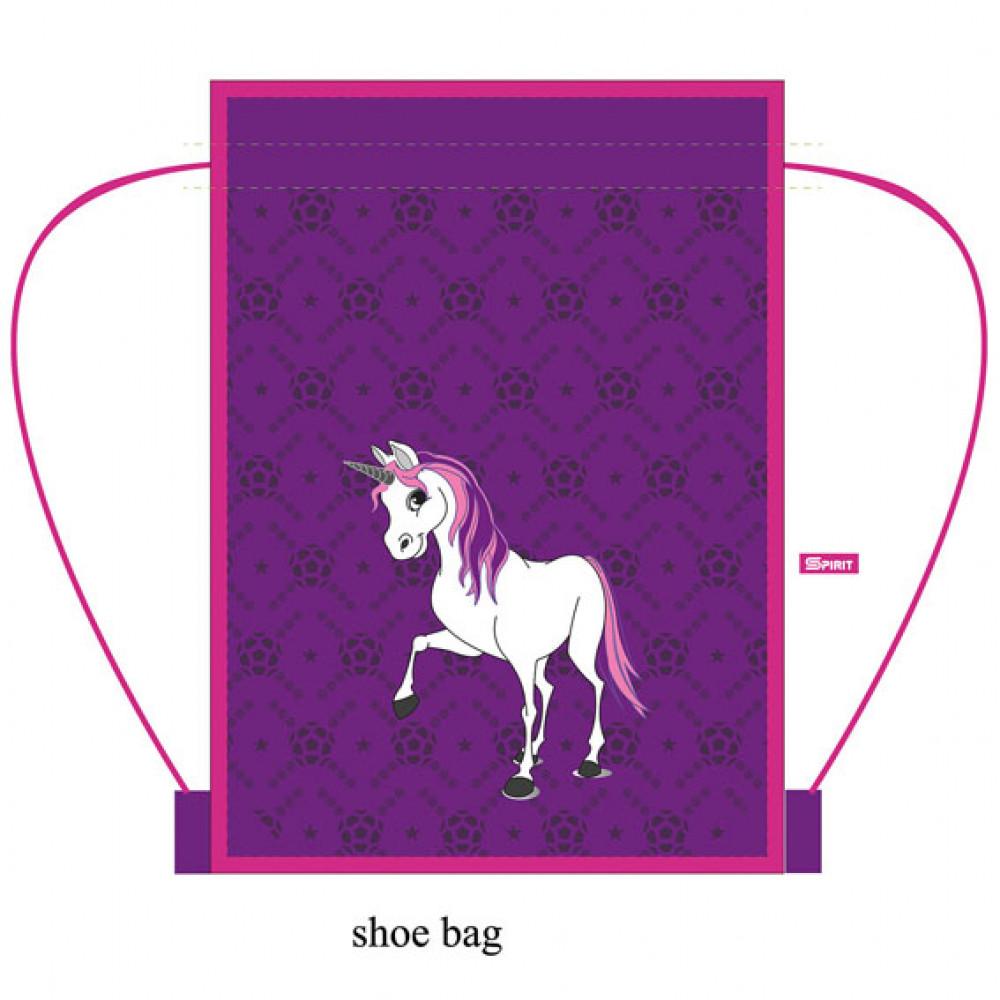 SPORT torba unicorn lju 17