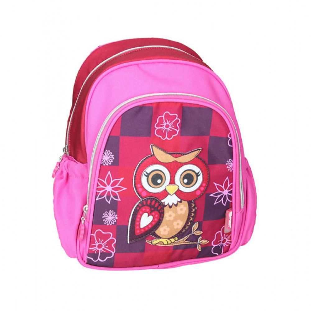 38140b255bc4a SPIRIT torba UNO OWL 18