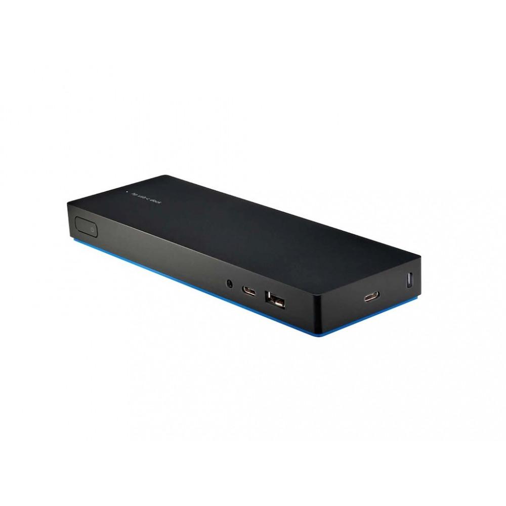 HP usb Dock G4 - 3FF69AA