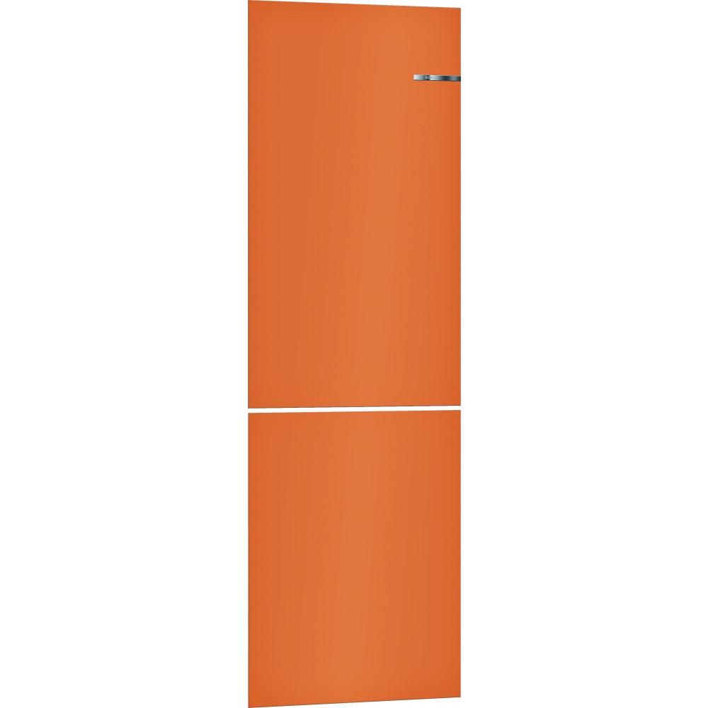 BOSCH vrata za frižider KSZ1BVO00