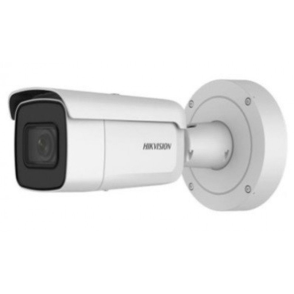 HIKVISION kamera ip bullet ds-2cd2685fwd-izs 4890