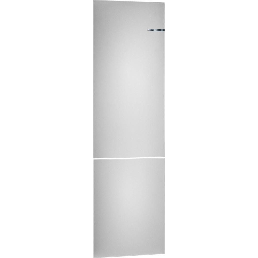 BOSCH KSZ1BVG20 Oprema za frižidere